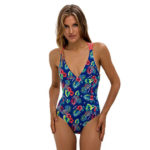 LEILANI TALLY ONE PIECE